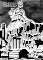 Saint Seiya : Drake Chapter : Chapitre 7 page 1