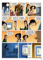 Le livre noir : Chapitre 3 page 3
