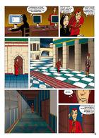 Le livre noir : Chapitre 3 page 4