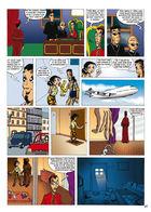 Le livre noir : Chapitre 3 page 5