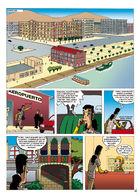Le livre noir : Chapitre 3 page 6
