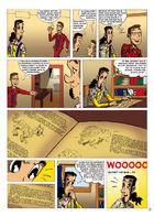 Le livre noir : Chapitre 3 page 7