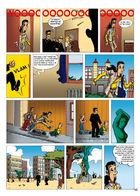 Le livre noir : Chapitre 3 page 8