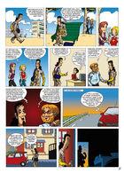Le livre noir : Chapitre 3 page 9
