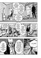La Route : Chapter 1 page 13