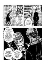 La Route : Chapter 1 page 14