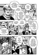La Route : Chapter 1 page 15