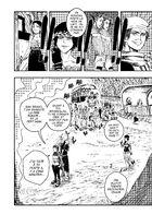 La Route : Chapter 1 page 18