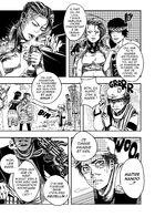 La Route : Chapter 1 page 19