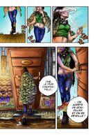 La Route : Chapter 1 page 4