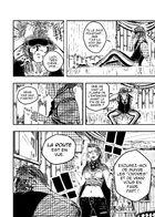La Route : Chapter 1 page 5