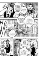 La Route : Chapter 1 page 6