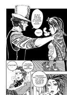 La Route : Chapter 1 page 7