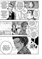 La Route : Chapter 1 page 8