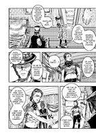 La Route : Chapter 1 page 9