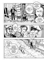 La Route : Chapter 1 page 11