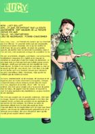 La Route : Chapitre 1 page 32