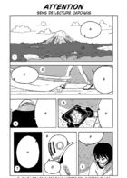 Nodoka : Chapitre 1 page 2