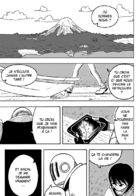 Nodoka : Chapitre 1 page 3