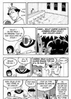 Nodoka : Chapitre 1 page 6