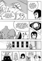 Nodoka : Chapitre 1 page 7