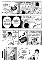 Nodoka : Chapitre 1 page 9