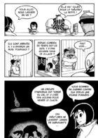 Nodoka : Chapitre 1 page 12