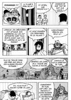 Nodoka : Chapitre 1 page 13