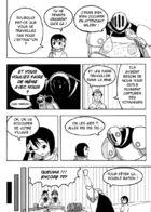 Nodoka : Chapitre 1 page 14
