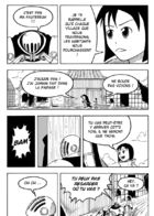 Nodoka : Chapitre 1 page 16