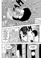 Nodoka : Chapitre 1 page 18