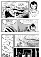 Nodoka : Chapitre 1 page 23