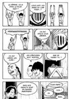 Nodoka : Chapitre 1 page 25