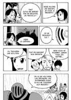 Nodoka : Chapitre 1 page 26