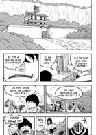 Nodoka : Chapitre 1 page 27