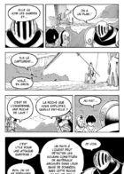 Nodoka : Chapitre 1 page 28
