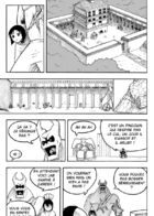 Nodoka : Chapitre 1 page 29