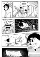 Nodoka : Chapitre 1 page 30