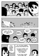 Nodoka : Chapitre 1 page 31