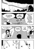 Nodoka : Chapitre 1 page 32