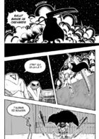 Nodoka : Chapitre 1 page 34