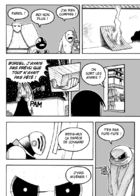 Nodoka : Chapitre 1 page 36