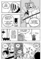 Nodoka : Chapitre 1 page 39