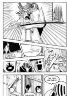 Nodoka : Chapitre 1 page 40