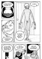 Nodoka : Chapitre 1 page 41