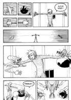 Nodoka : Chapitre 1 page 42