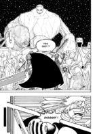 Nodoka : Chapitre 1 page 43
