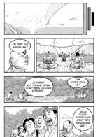 Nodoka : Chapitre 1 page 44