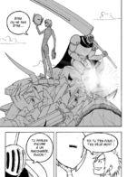 Nodoka : Chapitre 1 page 45