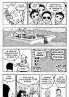 Nodoka : Chapitre 1 page 46
